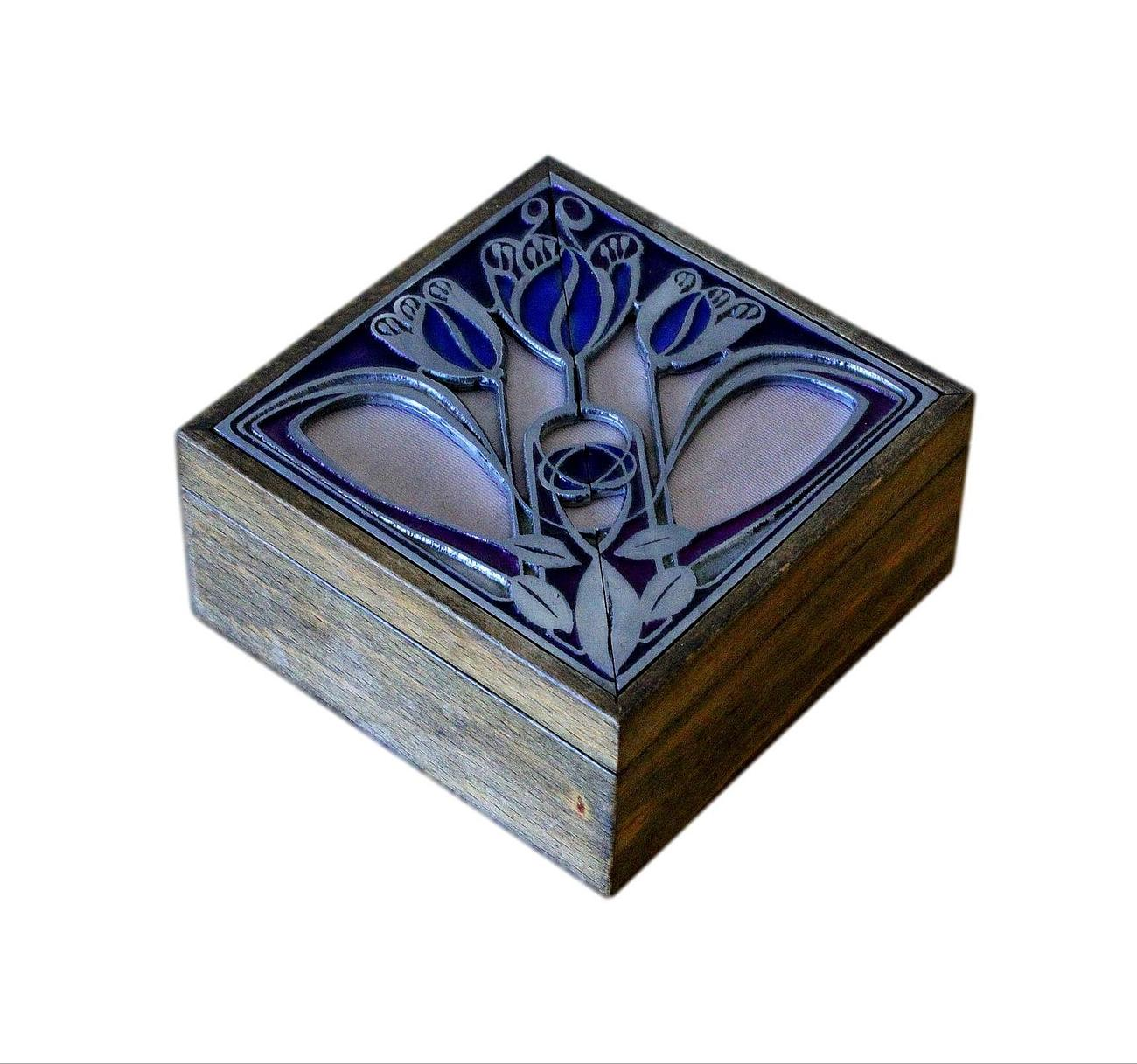 Art_Nouveau_Enameled_Jewellery_Box_4.jpg