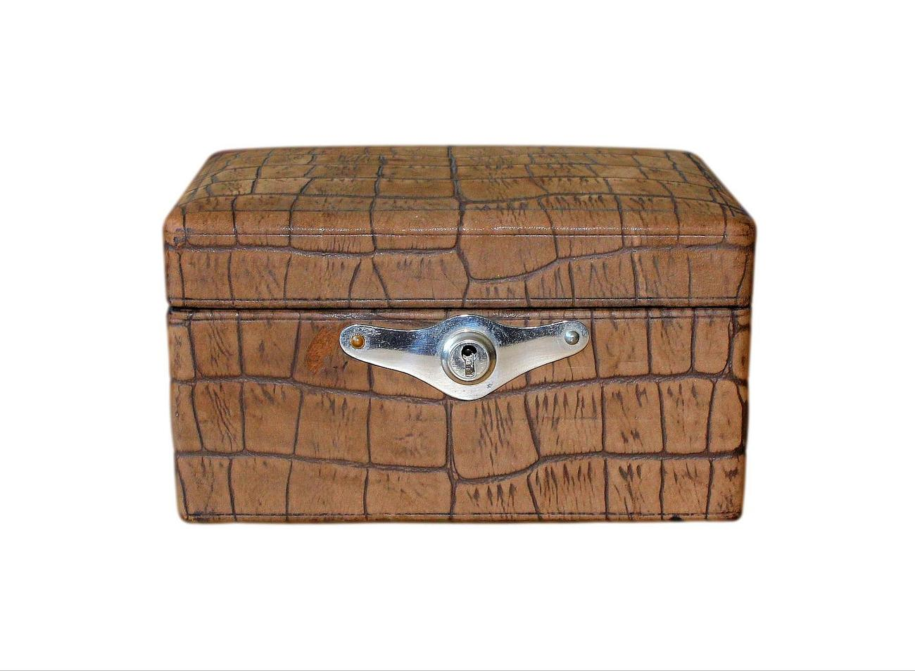 Deco_Croc_Jewellery_Box.jpg