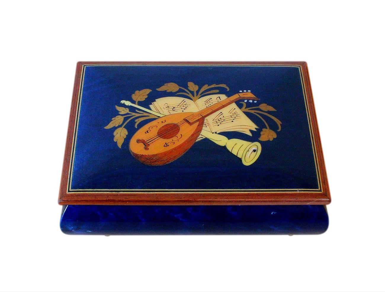 Enameled_Sorrento_Musical_Jewellery_Box.jpg