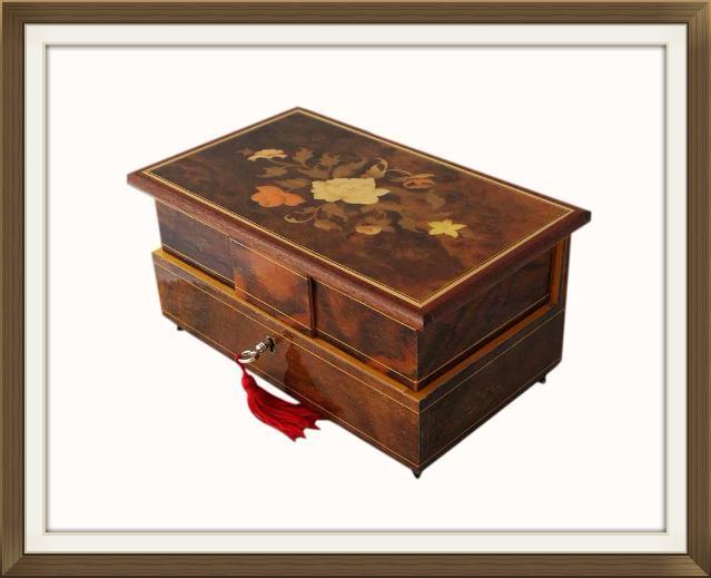 Italian_floral_inlaid_swing_box_4.jpeg