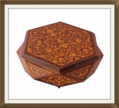 Large_hexagonal_sorrento_jewellery_box_2.jpeg