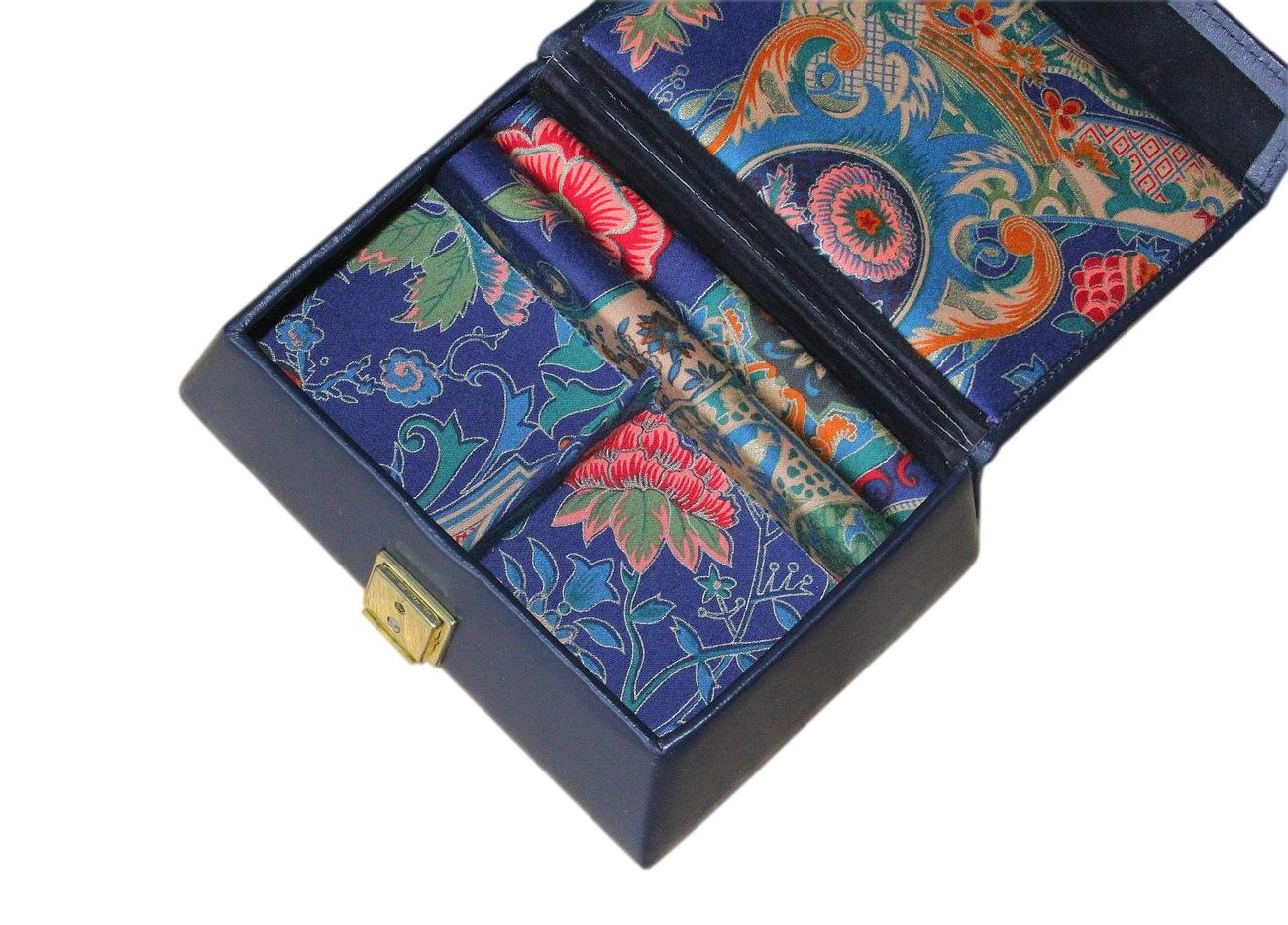 Liberty_fabric_lined_jewellery_box__5.jpg