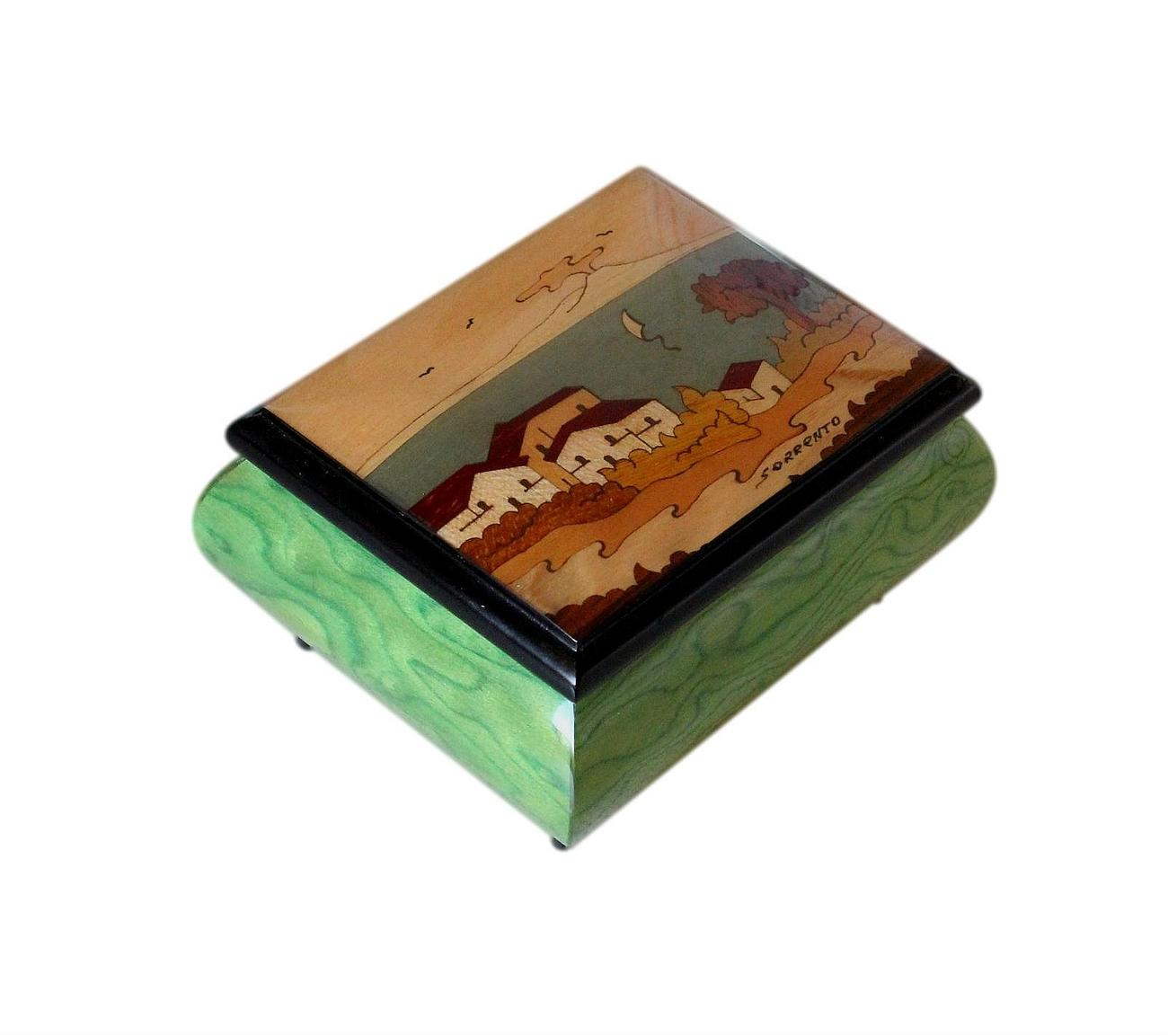 Modern_enameled_Sorrento_jewellery_box_2.jpg