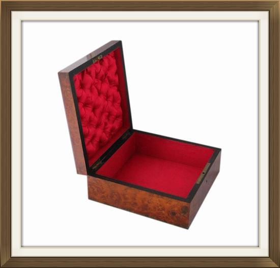 Napoleon_lll_Amboyna_Jewellery_Box_3.jpeg