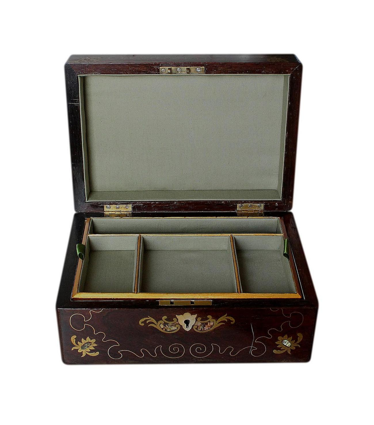 Ornate_inlaid_antique_Rosewood_jewellery_box_4.jpg