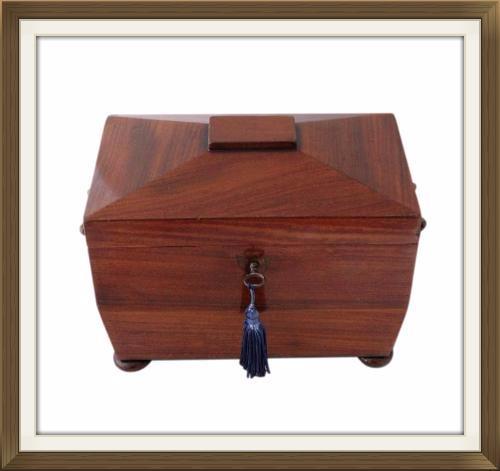 Regency_Mahogany_Jewellery_Box_2.jpeg