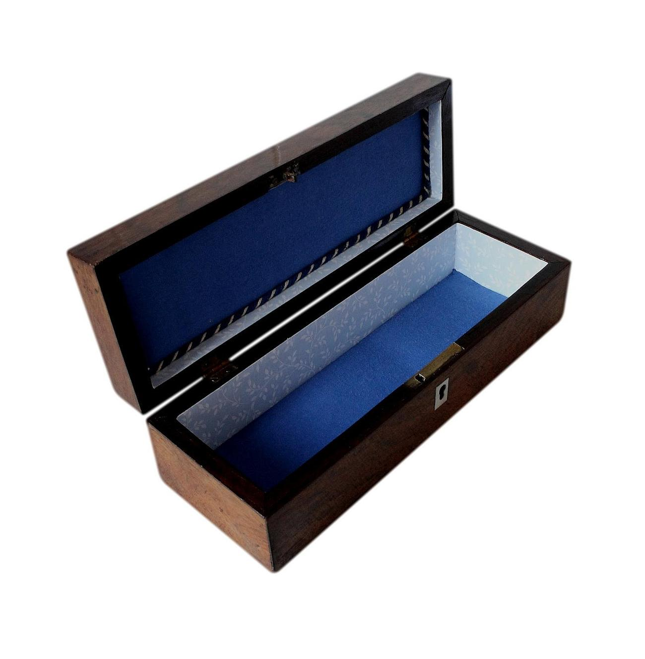 Small_antique_Rosewood_glove_jewellery_box_3.jpg