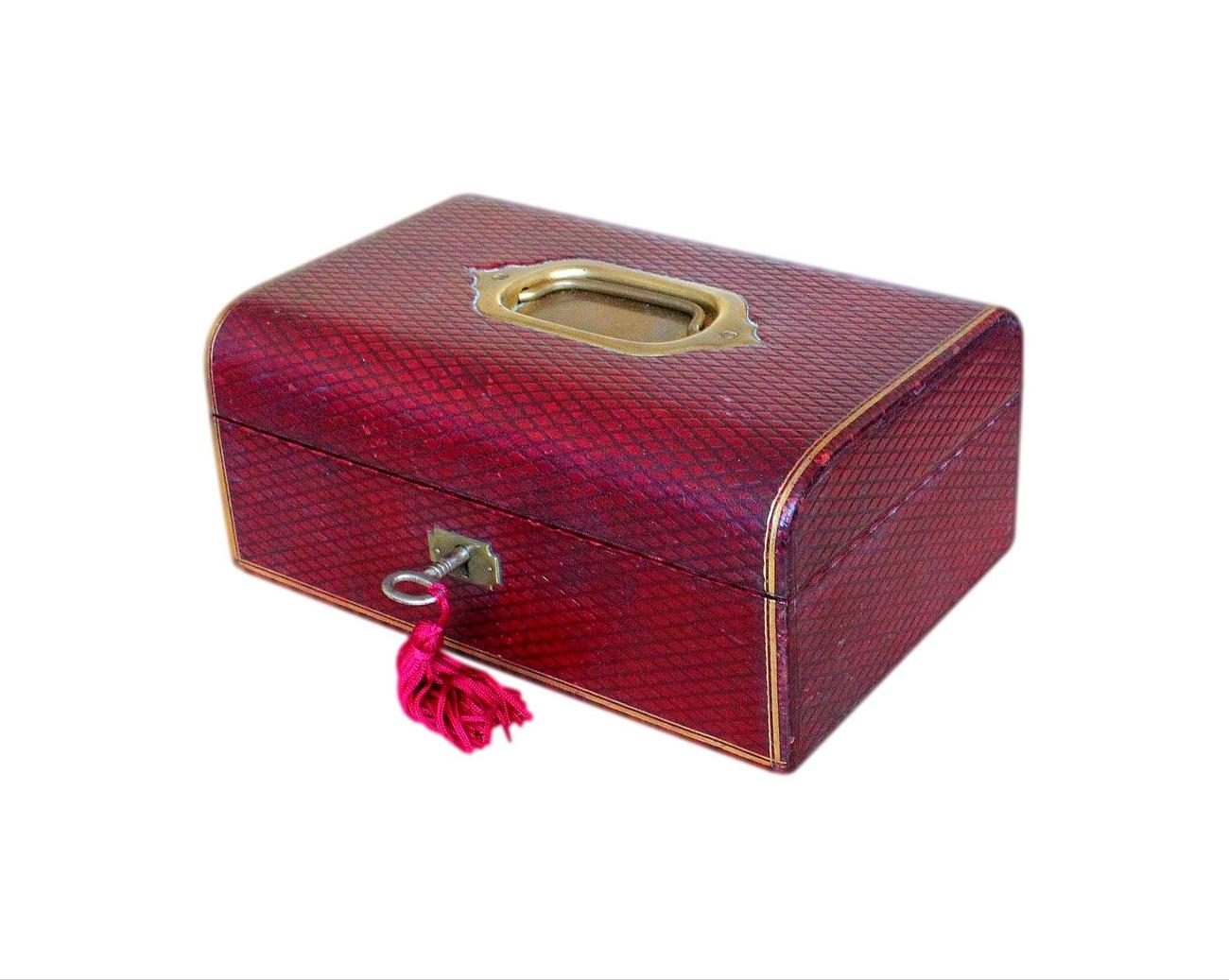 Victorian_Burgundy_Leather_Jewellery_Box.jpg