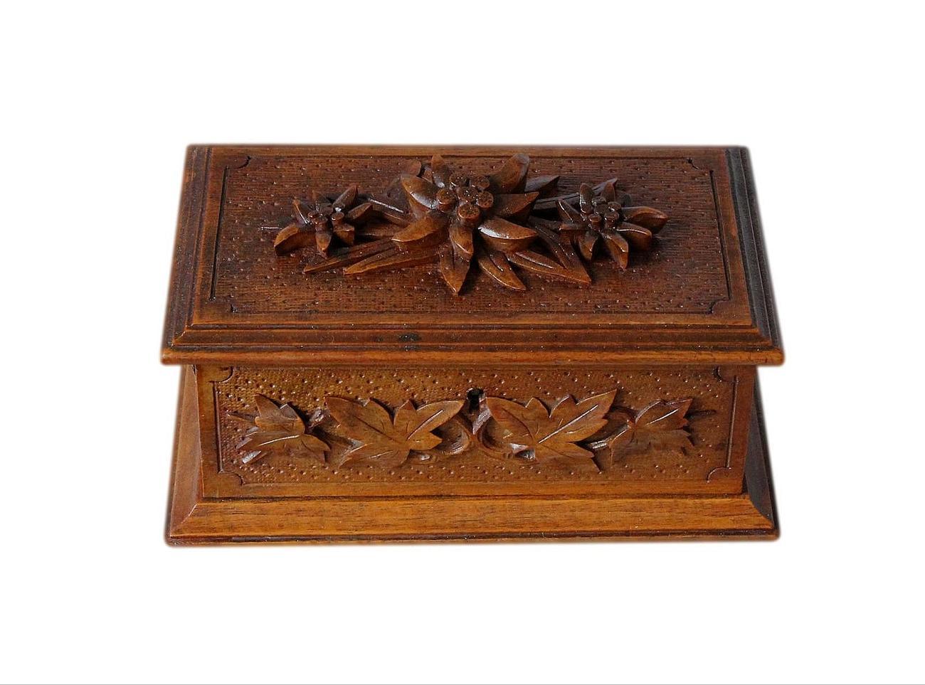 Vintage_Carved_Black_Forest_Jewellery_Box.jpg