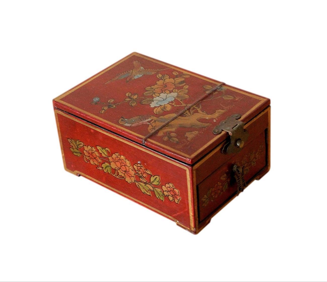 Vintage_Chinese_Jewellery_Box.jpg