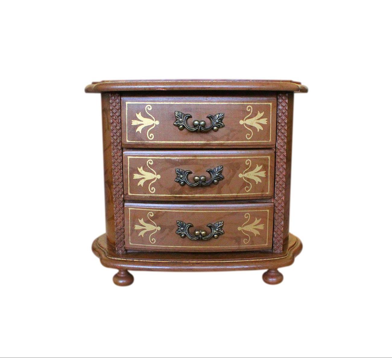 Vintage_Drawered_Jewellery_Box_2.jpg