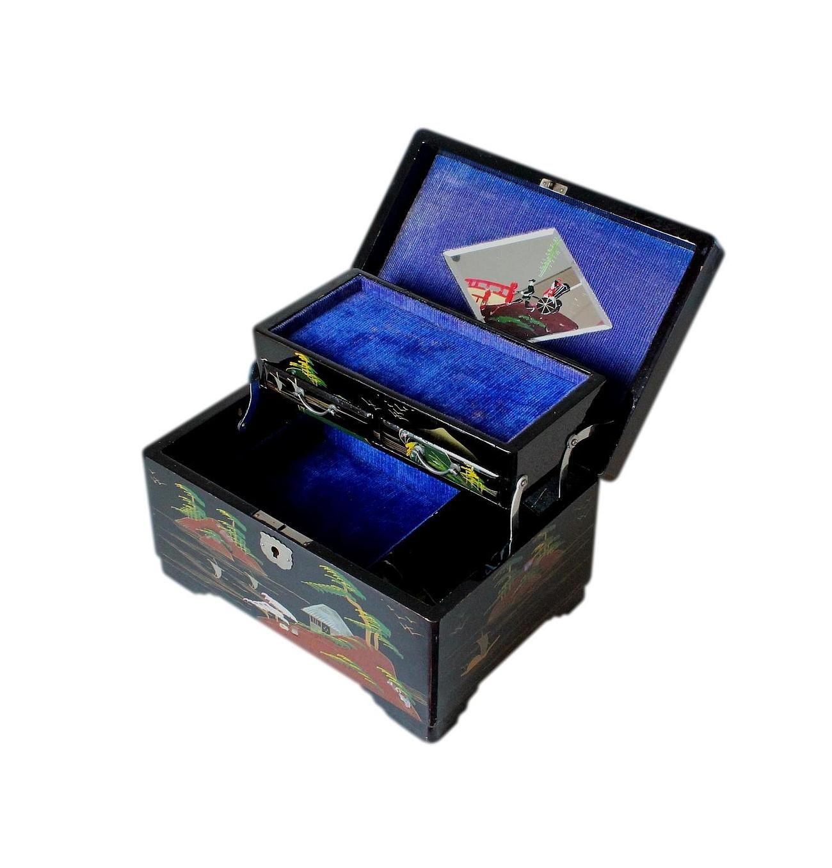 Vintage_Jap_Jewellery_Box_Diamond_4.jpg