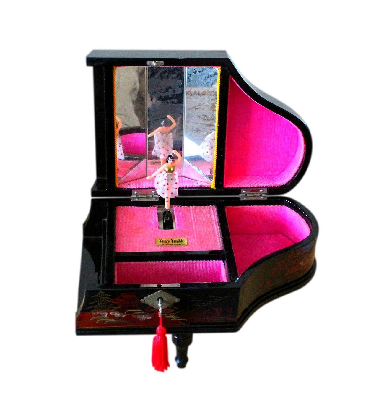 Vintage_Japanese_Piano_Jewellery_Box_SS_3.jpg