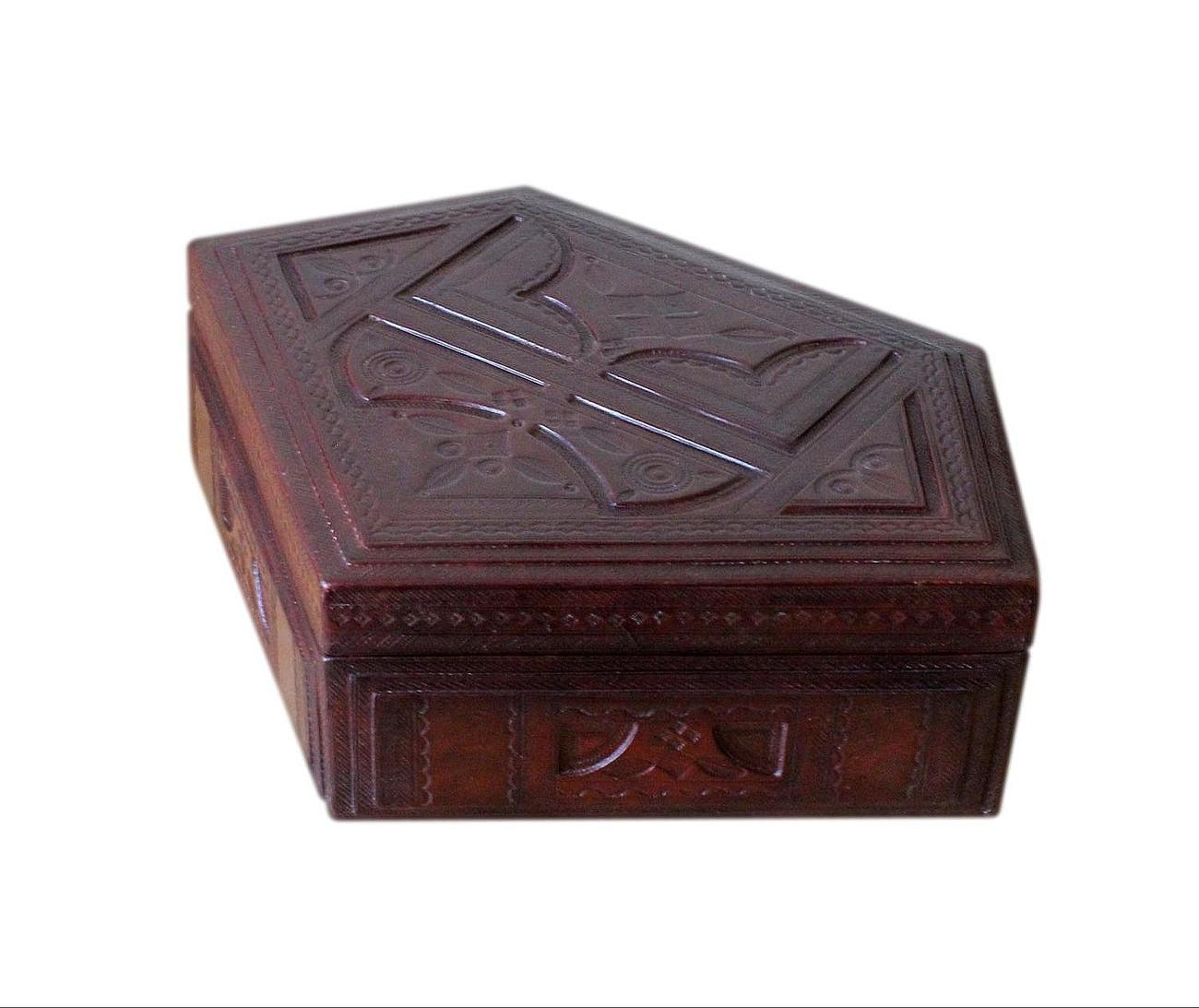 Vintage_Moroccan_Leather_Jewellery_Box_2.jpg