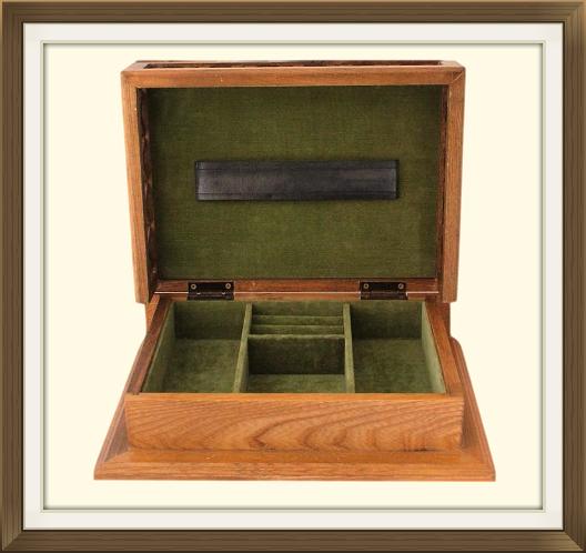 Vintage_Oak_Trellis_Jewellery_Box_2.jpeg