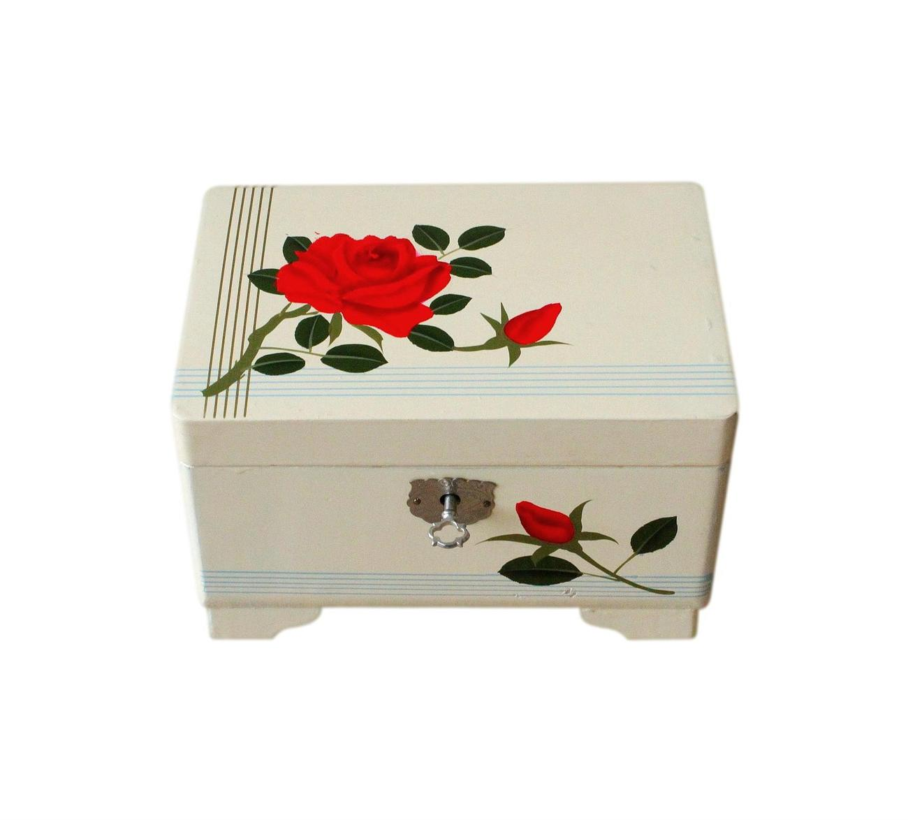 Vintage_musical_rose_jewellery_box.jpg