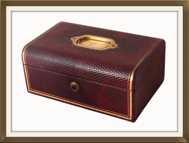 antique_bramah_leather_jewellery_box_4.jpeg