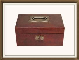 antique_brown_leather_jewellery_box_2.jpeg