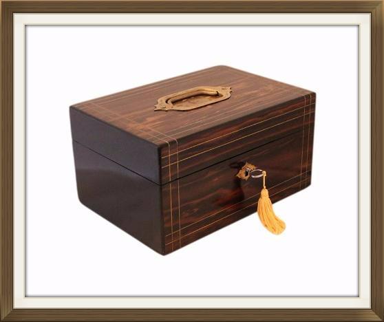 antique_coromadel_jewellery_box_4.jpeg