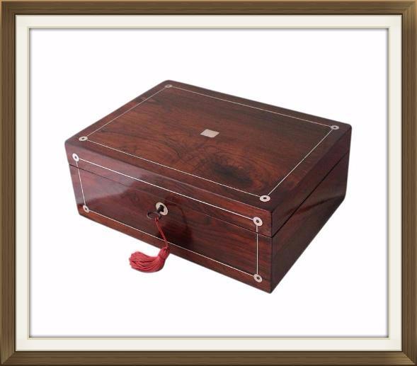 antique_dark_rosewood_jewellery_box_2.jpeg