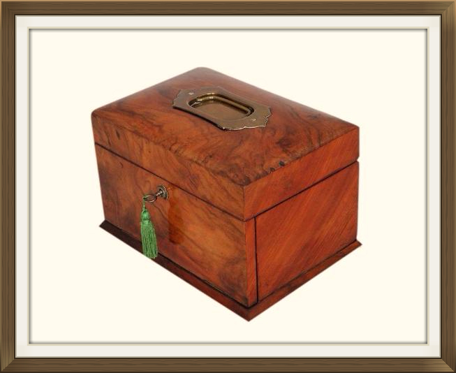antique_domed_drawer_jewellery_box_2.jpeg