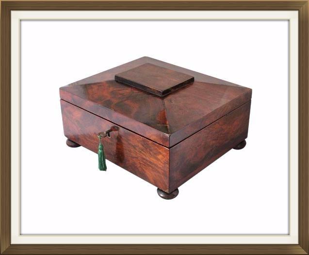 antique_flame_mahogany_jewellery_box_4.jpeg