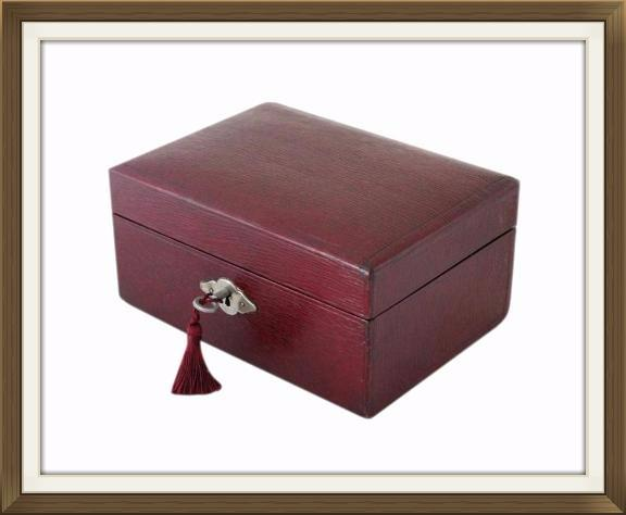 antique_leather_tit_bits_jewellery_box_4.jpeg