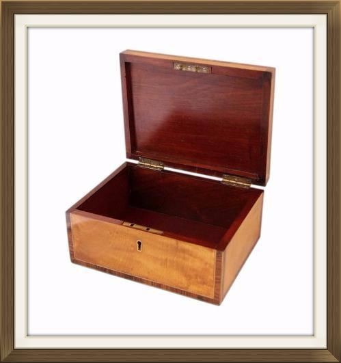 antique_mahogany_satinwood_jewellery_box_4.jpeg