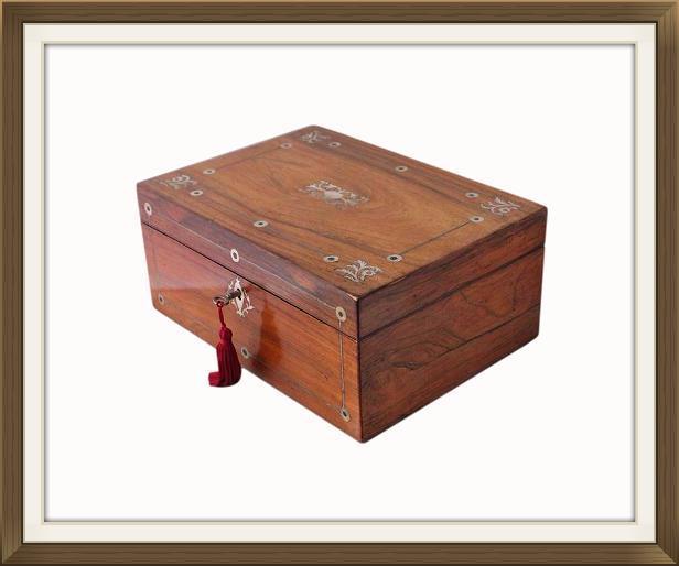 antique_rosewood_mop_jewellery_box_2.jpeg