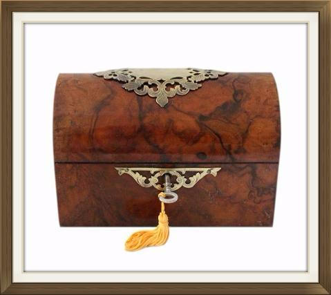 antique_walnut_jewellery_box_and_bangle_box_4.jpeg