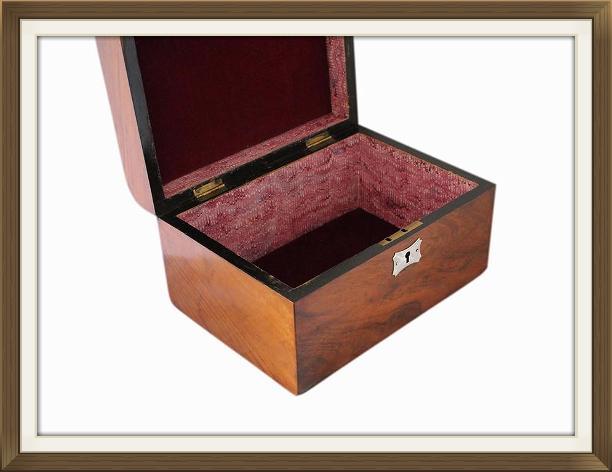 antique_walnut_white_metal_jewellery_box_5.jpeg