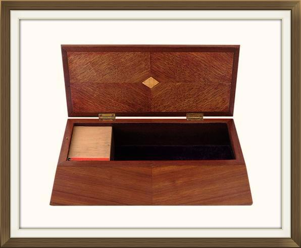 art_deco_velvet_lined_musical_jewellery_box_6.jpeg