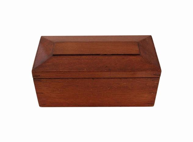 georgian_mahogany_box.jpeg