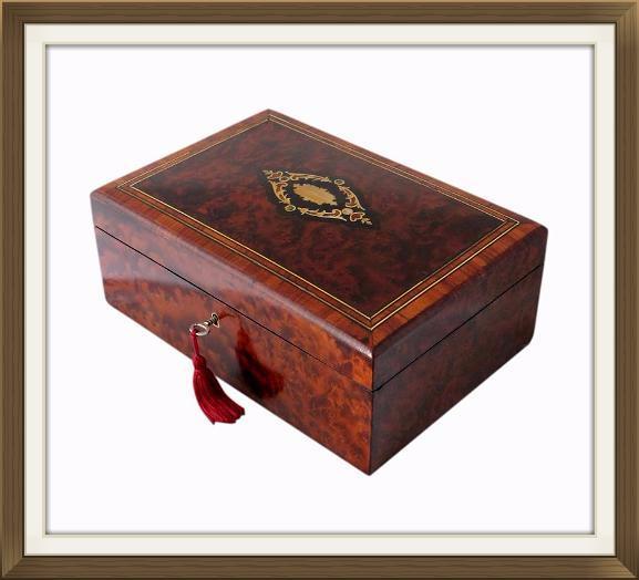 large_French_amboyna_inlaid_jewellery_box_2.jpeg