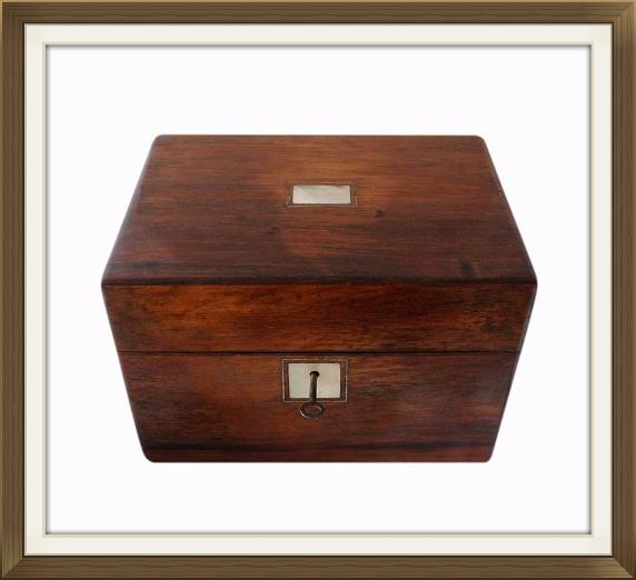 large_antique_jewellery_box_with_drawer_2.jpeg