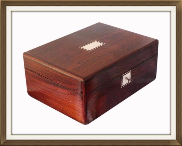 large_antique_mahogany_jewellery_box_4.jpeg