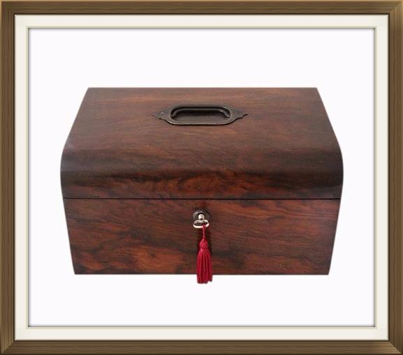 large_antique_walnut_sewing_jewellery_box_2.jpeg