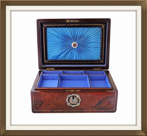 large_inlaid_victorian_rosewood_jewellery_box_5.jpeg