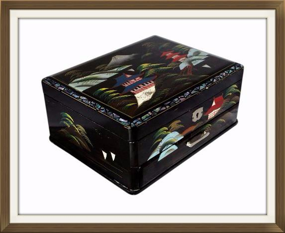 large_japanese_vintage_musical_jewellery_box_6.jpeg