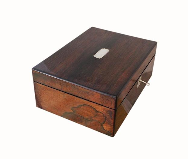 large_mop_inlaid_antique_jewellery_box.jpeg