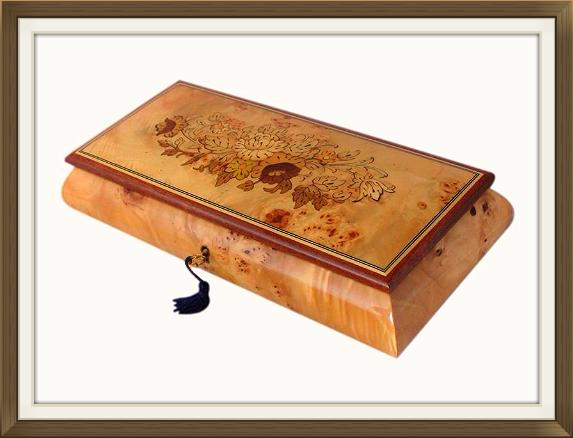 large_sorrento_inlaid_musical_jewellery_box_4.jpeg
