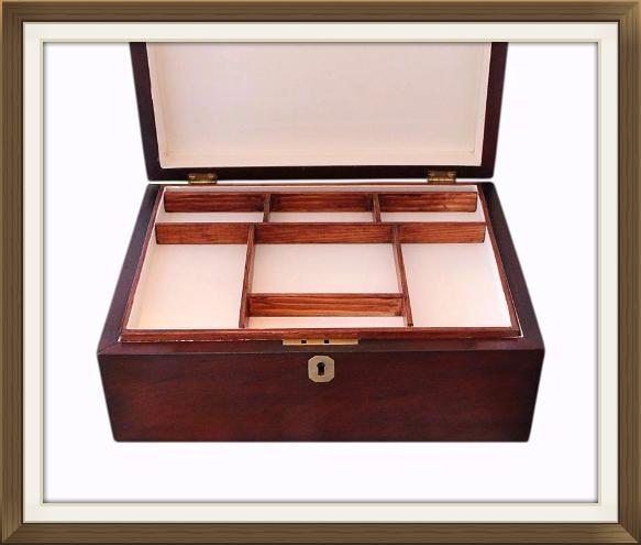 large_victorian_mahognany_jewellery_box_7.jpeg