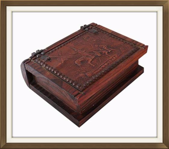 large_vintage_dutch_embossed_leather_top_jewellery_box_2.jpeg
