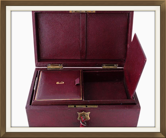 late_victorian_leather_silver_gold_jewellery_box_6.jpeg