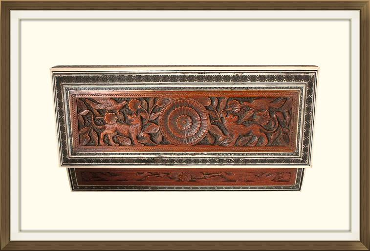 mid_19th_c_anglo_indian_jewellery_box_3.jpeg