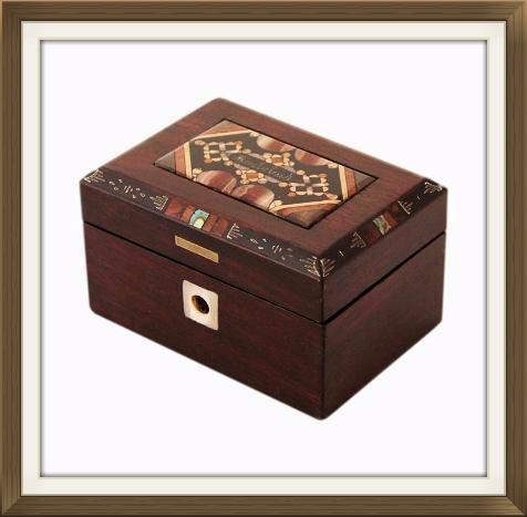 miniature_german_pebble_inlaid_jewellery_box_4.jpeg