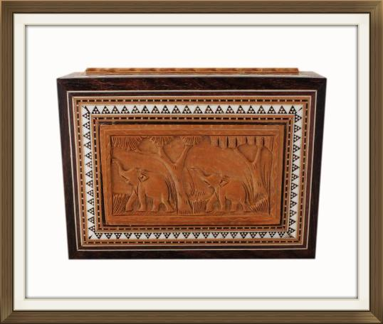 small_anglo_indian_carved_inlaid_jewellery_box_7.jpeg