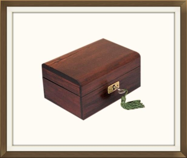 small_antique_french_polished_jewellery_box_2_clipped_rev_1_152.jpeg