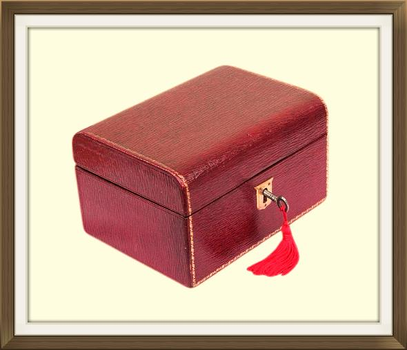 small_antique_red_leather_jewellery_box_clipped_rev_179.jpeg