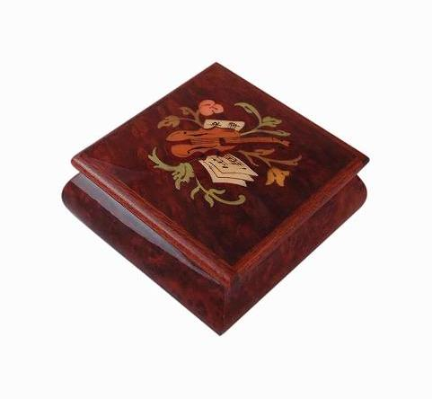 small_italian_inlaid_jewellery_box_edited.jpeg